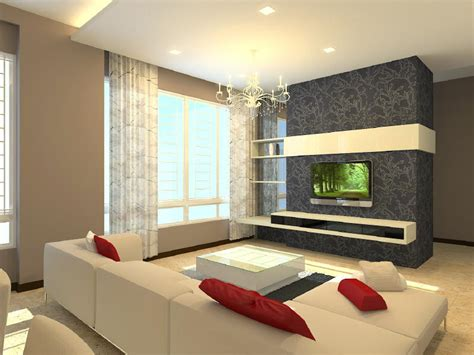 HD wallpapers interior decorating designs