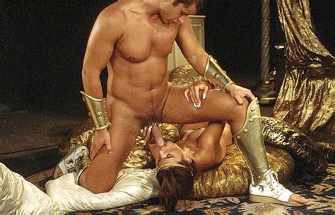 gay roman orgy gay fetish xxx