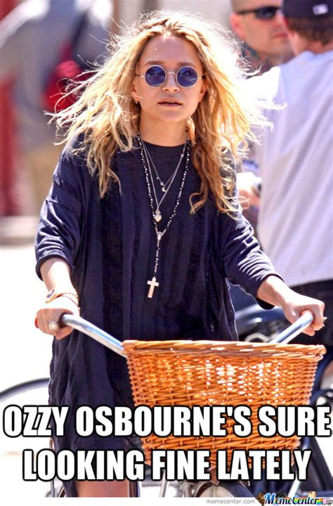 Ashley Meme - ashley memes best collection of funny ashley pictures