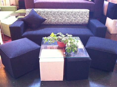 muebles estilosos en el persa bio bio dulcebite