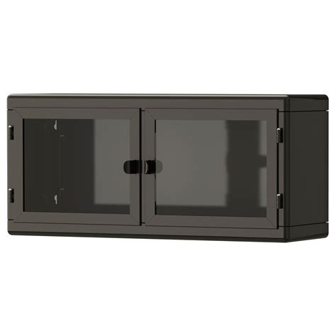 kitchen wall cabinets with glass doors finest wall cabinet with glass door kitchen stylish