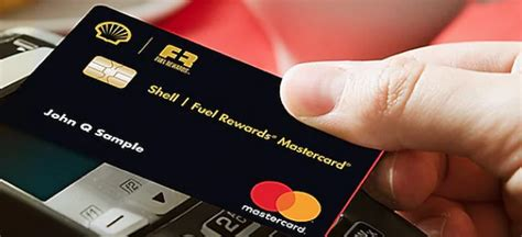 Plus, the shell gas card also. Shell Credit Card Login/Registration Password Recovery Guide