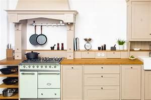 Gasherd 90 Cm Breit : lacanche beaune 90cm standherd welter welter k ln ~ Markanthonyermac.com Haus und Dekorationen