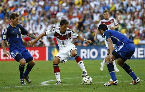 USA vs Germany Live: Watch International Football Friendly ...