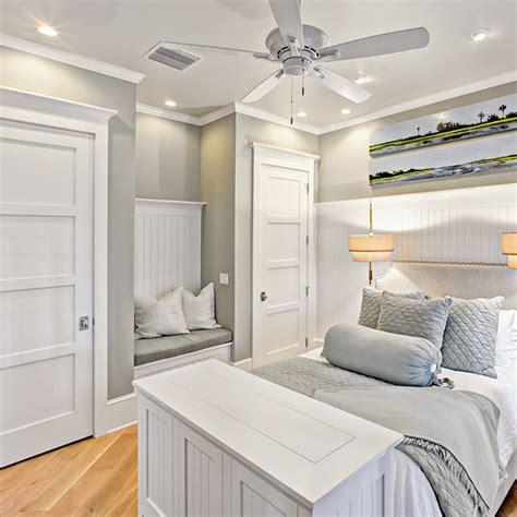 silent fan for bedroom bedroom ceiling fans quiet fans best free home