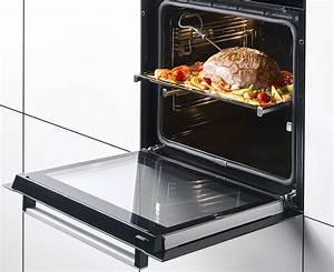 Sonde De Cuisson : sonde de cuisson pour une cuisson c ur beko france ~ Nature-et-papiers.com Idées de Décoration