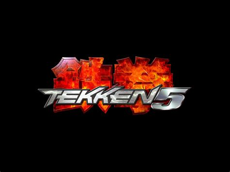 tekken    full version game crack