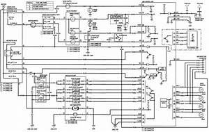 Acura Tl  1998  - Wiring Diagrams