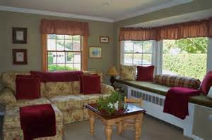 Small Living Rooms Decorating Ideas Image