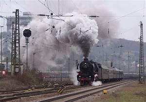In Den Bann Ziehen : auch heute noch ziehen dampflokomotiven den betrachter in den bann optisch und akustisch zeigt ~ Orissabook.com Haus und Dekorationen