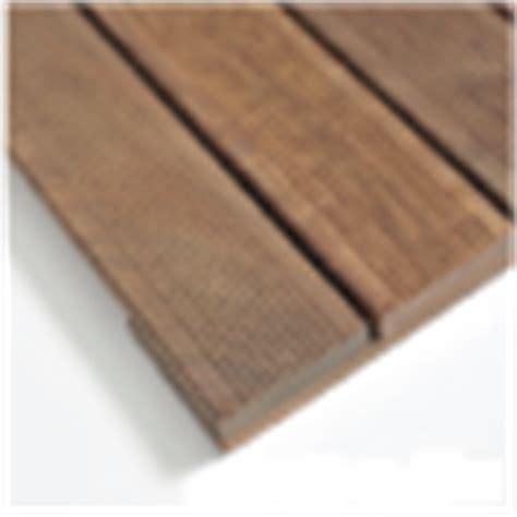 ipe deck tiles ipe decking tile tech pavers