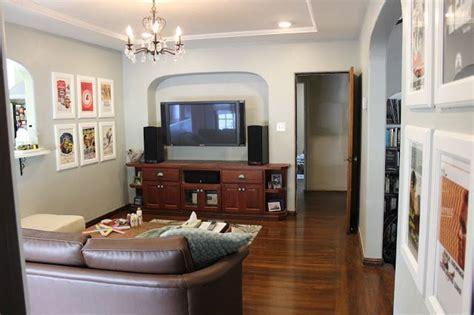 behr rhino 710e 3 paint colors home home decor wall