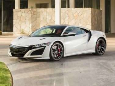 top 10 best gas mileage sports cars fuel efficient sports