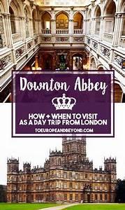 London Günstig Essen : karte von london stadtplan london europa london in 2018 pinterest london london karte ~ Orissabook.com Haus und Dekorationen