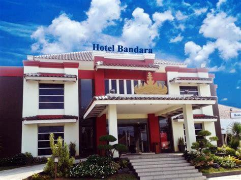 Hotel Murah Bersih Di Pusat Kota Bandar Lampung