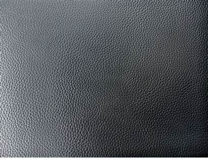 Leather Texture Gimp Pressed Mockup Text Logosbynick
