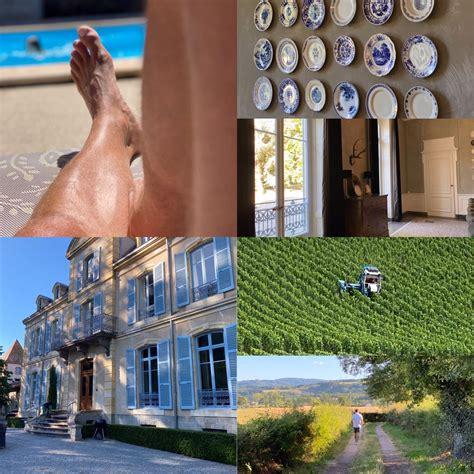 news  les bardons archieven vakantiehuis met zwembad  frankrijk voor