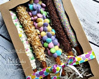 Pin by Cc on Delicious in 2020 | Chocolate covered ...