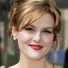 sara rue acting career sara rue filmography movie list tv shows and acting career