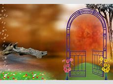 Karizma Album Background Psd Files Free Download | auto-kfz info