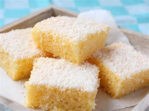 photo de recette gateau noix de coco marmiton