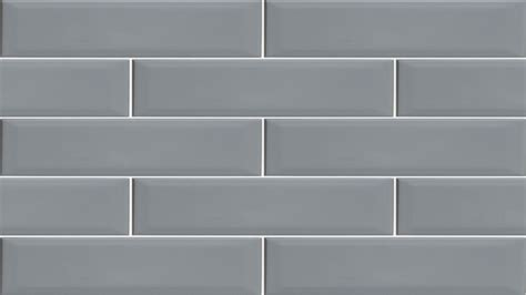dark grey tile metro dark grey wall tile bathroom tiles