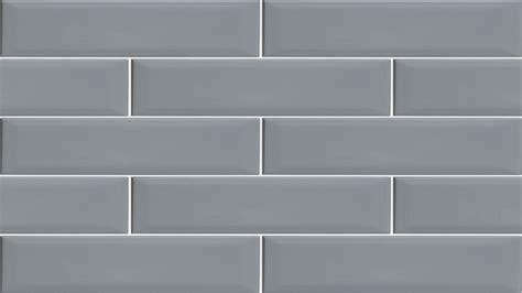 Dark grey tile, metro dark grey wall tile bathroom tiles