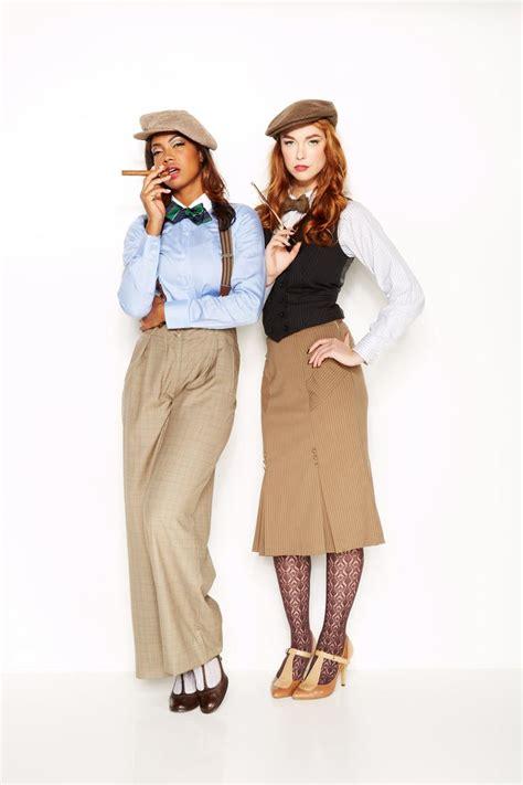 womens   prohibition clothing  fashion
