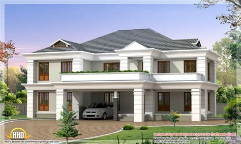 style house design bungalow style house plans design