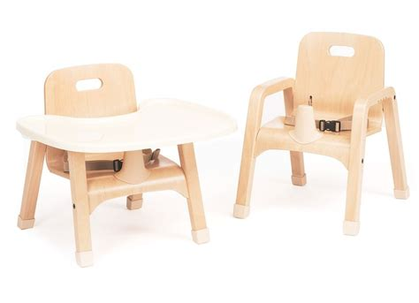 17 best images about infant montessori classroom on