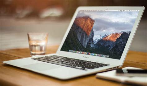 macbook air купить
