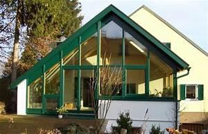 Anbau Oder Wintergarten : wohnbox anbau holz alu h chster wohnkomfort elmer o ~ Sanjose-hotels-ca.com Haus und Dekorationen