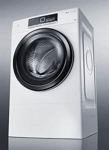 Waschmaschine Und Trockner Gleichzeitig : bauknecht waschmaschine premiumcare blive steuerung ber blive app ~ Sanjose-hotels-ca.com Haus und Dekorationen