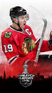 Chicago Blackhawks Browser Themes and Wallpapers (for ...