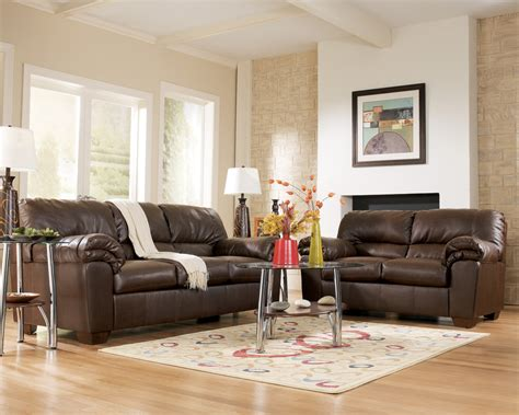 Sofa And Chair Set by Commando Sofa Loveseat And Chair Set Sofas