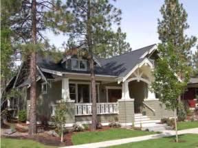 ranch house floor plans open plan eplans craftsman house plan modern craftsman house plans
