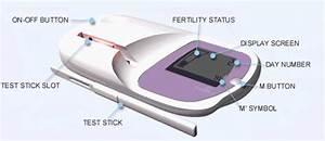 Clear Blue Monitor : clearblue fertility monitor 1 count health personal care ~ Orissabook.com Haus und Dekorationen