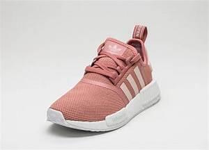 3d01d2acf64ffa bildergebnis f r adidas nmd r1 damen rosa shoes pinterest adidas nmd r1  damen adidas nmd