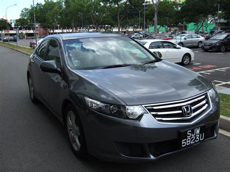 Budget & Cheap Car Rental Singapore