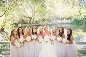 Ashley and Jason Wahler's Wedding | Best Wedding Blog