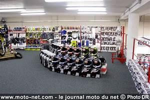 Magasin Equipement Moto : business dafy moto vise 80 magasins en france d 39 ici la fin de l 39 ann e ~ Medecine-chirurgie-esthetiques.com Avis de Voitures