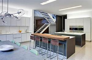 kitchen remodel 101 stunning ideas for your kitchen design With large multi function kitchen island for practical kitchen