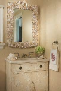 decorating ideas for bathrooms 44 sea inspired bathroom décor ideas digsdigs