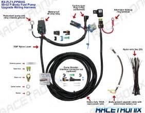 similiar 93 lt1 wiring harness keywords 93 97 lt1 fbody racetronix fuel pump wiring harness
