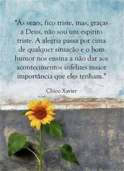1000 images about chico xavier pinterest chico xavier frases and