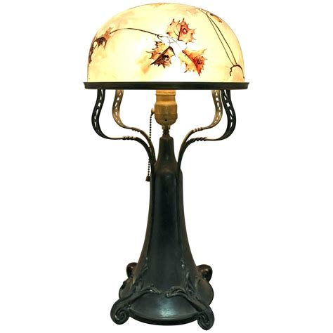 antique l shade replacements chandelier globe lighting antique l shades drum