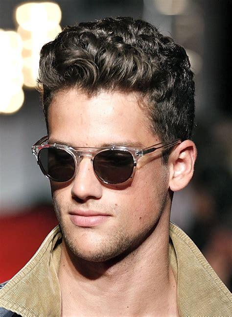mens curly hairstyles stylespediacom