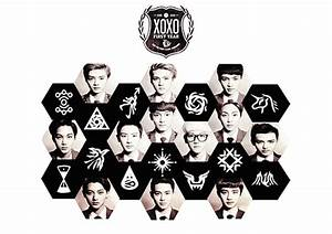 Absolute Exo