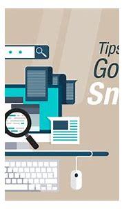 Tips SEO: Google SERP Snippet untuk Meningkatkan Traffic ...