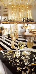 The Best of 2012: New Years Eve Gold Rush Party - The ...